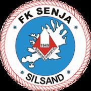 Logo for Senja 2