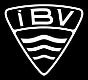 Logo for IBV Vestmannaeyjar