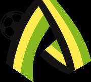 Logo for FC Olexandria