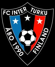 Logo for FC Inter