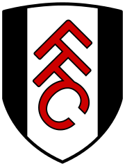 Logo for Fulham Academy