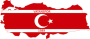Logo for Vatanspor