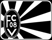 Logo for FC 08 Villingen