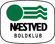Logo for Næstved