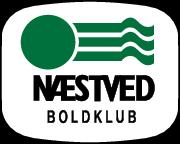 Logo for Næstved II