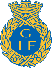 Logo for Gefle