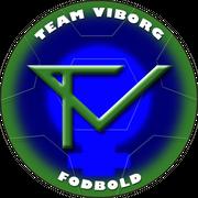 Logo for Team Viborg (k)