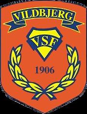 Logo for Vildbjerg (k)