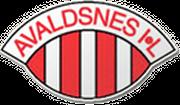 Logo for Avaldsnes (k)