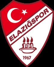Logo for Elazigspor