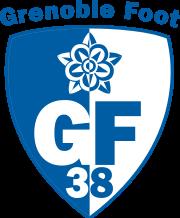 Logo for Grenoble