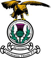 Logo for Inverness