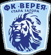 Logo for Vereya