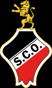 Logo for Olhanense