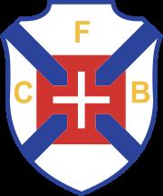 Logo for Belenenses