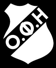 Logo for OFI Kreta