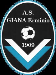 Logo for Giana Erminio
