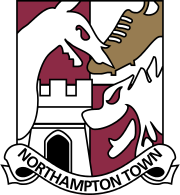 Logo for Northampton