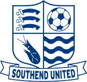 Logo for Southend