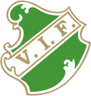 Logo for Vestfossen