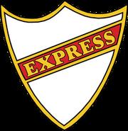 Logo for Express