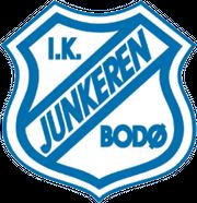Logo for Junkeren