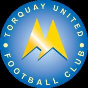 Logo for Torquay