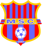 Logo for Monagas SC