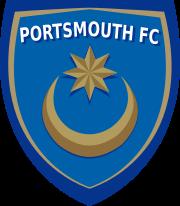 Logo for Portsmouth