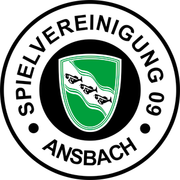 Logo for Ansbach
