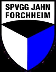 Logo for Jahn Forchheim