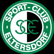 Logo for SC Eltersdorf