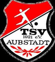 Logo for TSV Aubstadt