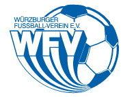 Logo for Wuerzburger