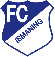 Logo for FC Ismaning