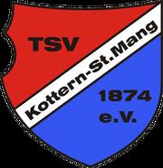 Logo for TSV Kottern