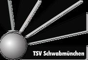 Logo for TSV Schwabmünchen