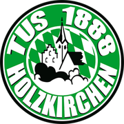 Logo for TuS Holzkirchen