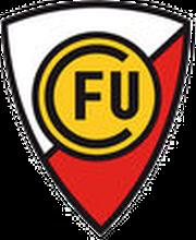 Logo for FC Unterföhring