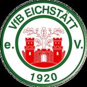 Logo for VfB Eichstaett