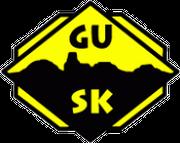 Logo for Gamla Upsala