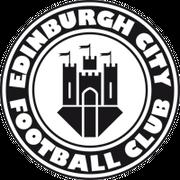 Logo for Edinburgh City