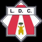 Logo for Louletano