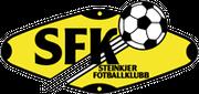 Logo for Steinkjer