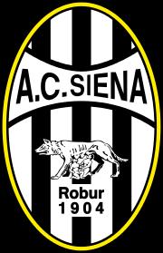 Logo for Siena
