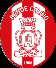 Logo for Rende