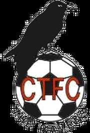 Logo for Coalville Town