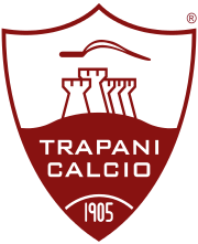 Logo for Trapani