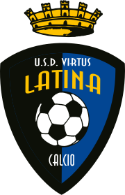 Logo for Latina