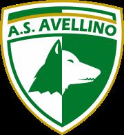 Logo for Avellino